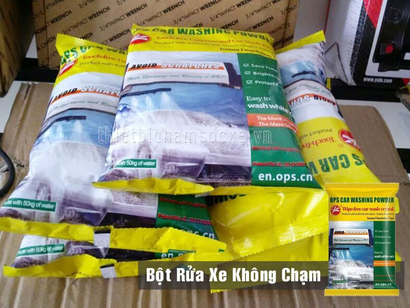 bot-rua-xe-khong-cham-ops_b