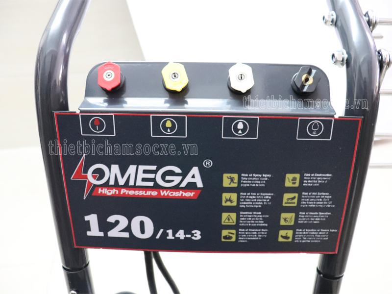 may-rua-xe-cao-ap-omega-120bar_a
