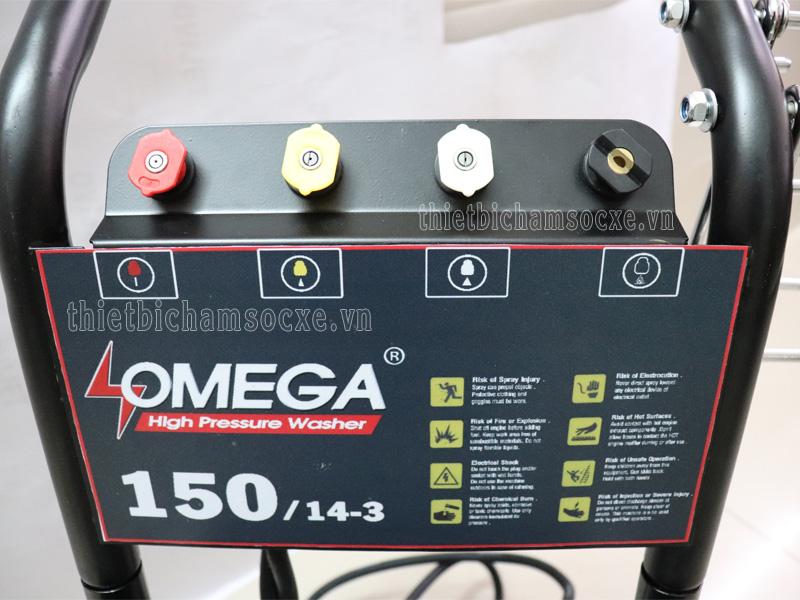 may-rua-xe-cao-ap-omega-150bar_a
