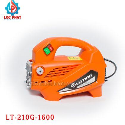 may-rua-xe-gia-dinh-mini-lutian-LT-210G-1600