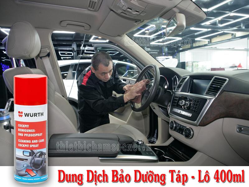 bao-duong-tap-lo-wurth-400ml_2