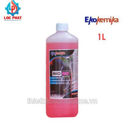 dung-dich-rua-xe-khong-cham-ekokemika-bio-20-1l