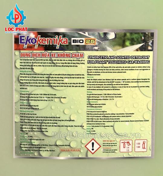 dung-dich-rua-xe-khong-cham-ekokemika-bio-25-20L_a