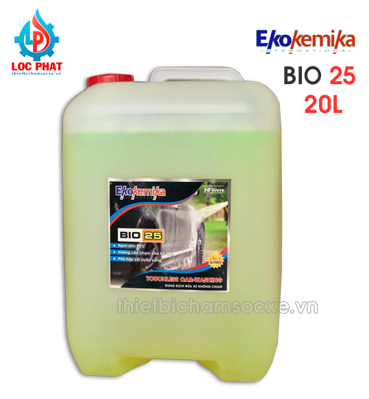 dung-dich-rua-xe-khong-cham-ekokemika-bio-25-20L_c
