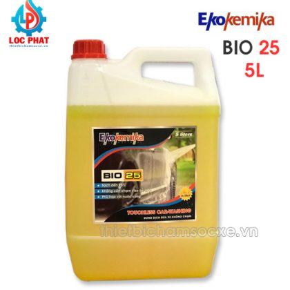 dung-dich-rua-xe-khong-cham-ekokemika-bio-25-5l_a