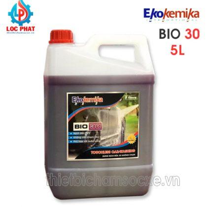 dung-dich-rua-xe-khong-cham-ekokemika-bio-30-5l_b