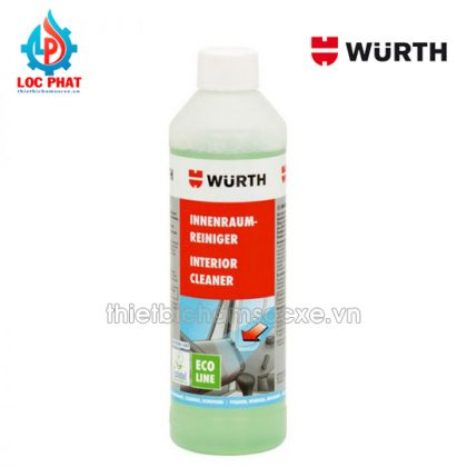 dung-dich-ve-sinh-noi-that-Wurth-500ml