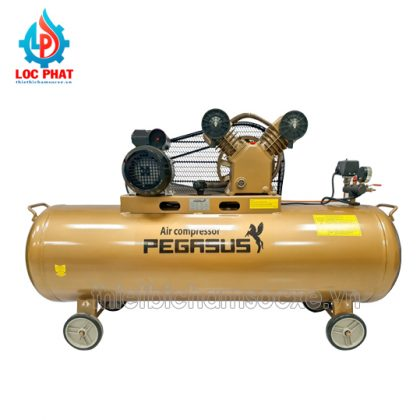 may-nen-khi-pegasus-180l-3hp-8bar