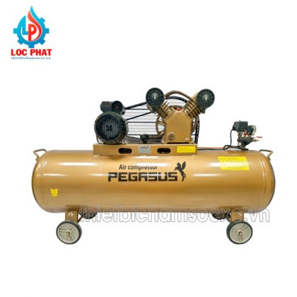 may-nen-khi-pegasus-3hp-70l-8bar-220V