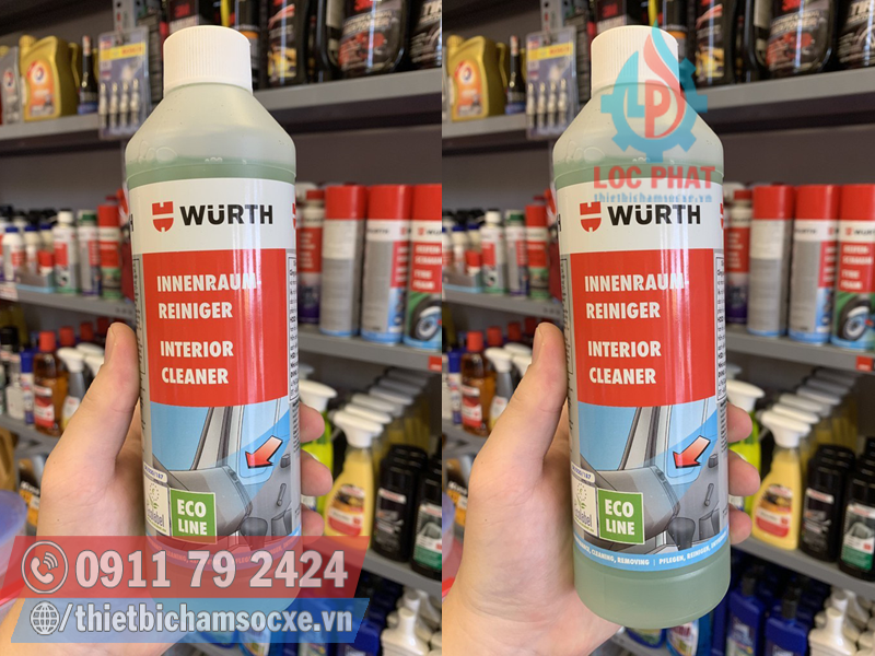 dung-dich-ve-sinh-noi-that-Eco-Wurth-500ml