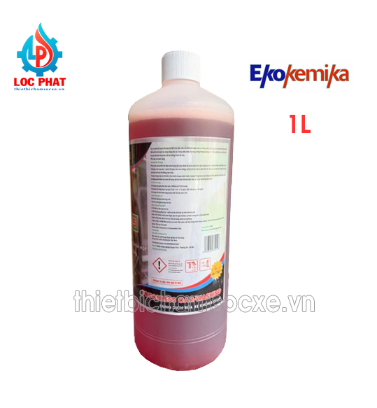ekokemika bio 45 - 1L