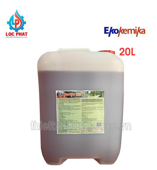 ekokemika bio 45 - 20L