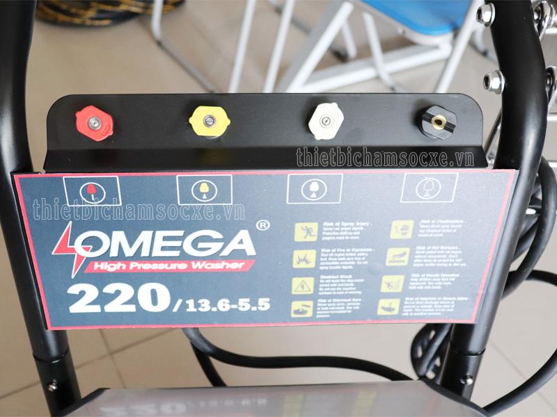 may-rua-xe-cao-ap-omega-220bar_b
