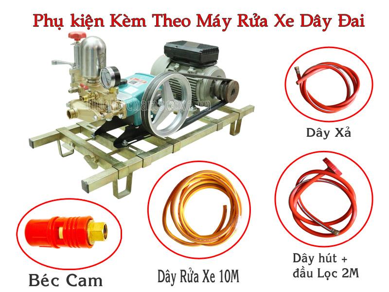 phu-kien-kem-theo-may-rua-xe-day-dai