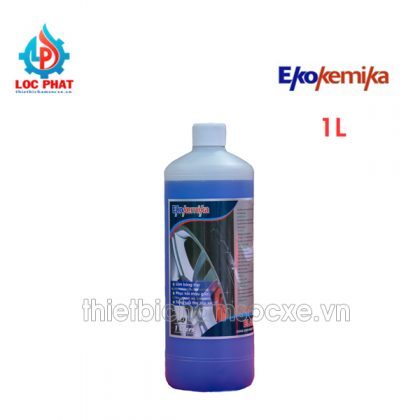 Bóng lốp Ekokemika 1L