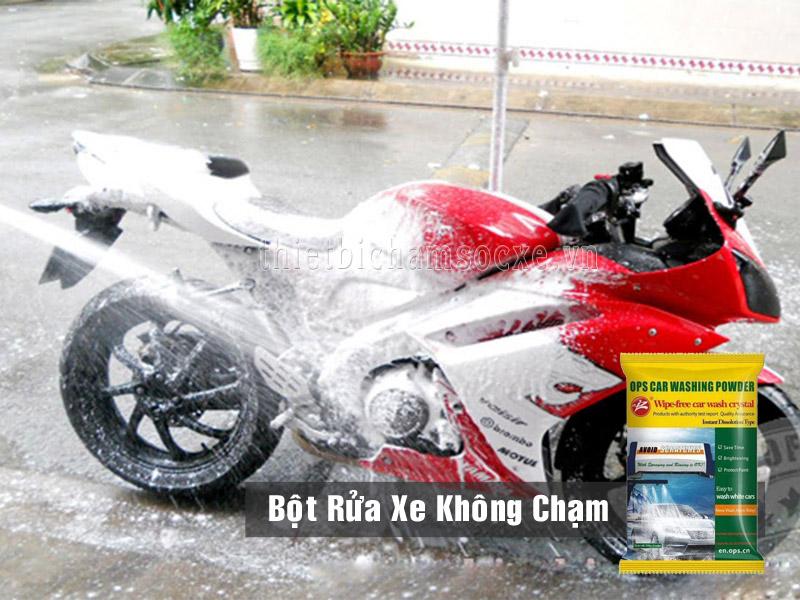 bot-rua-xe-khong-cham-ops_a